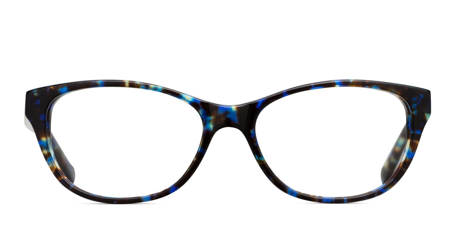 babefee393 The Muse M1225 is a sophisticated frame oozing with elegance. Handcrafted  from premium acetate