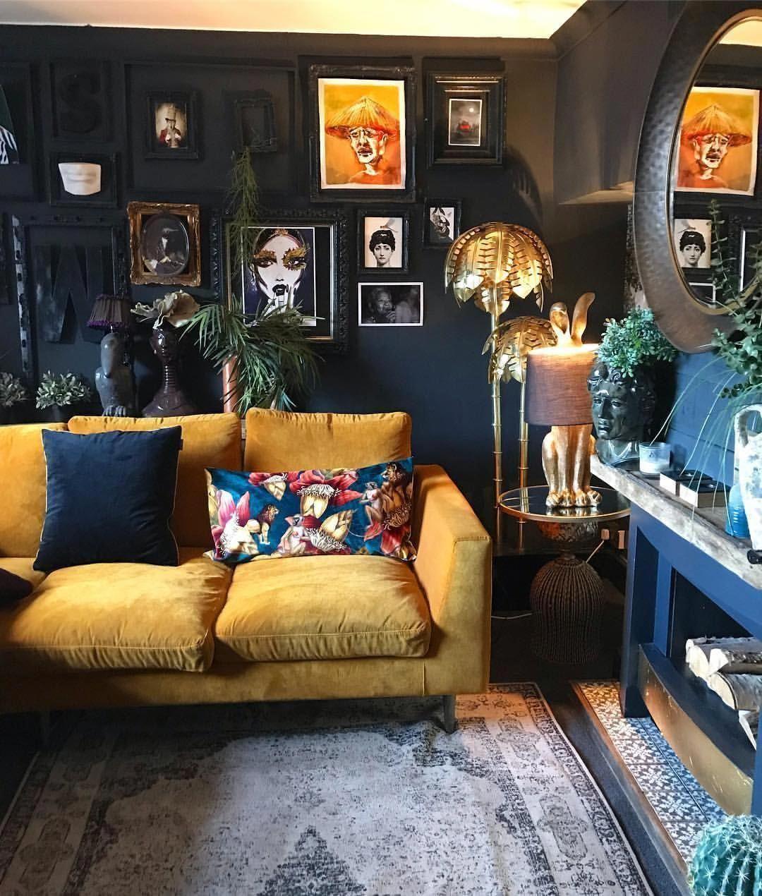 Living room diy home decoration for anniversary interiordesignbedroom livingroomdiy also best images in rh pinterest