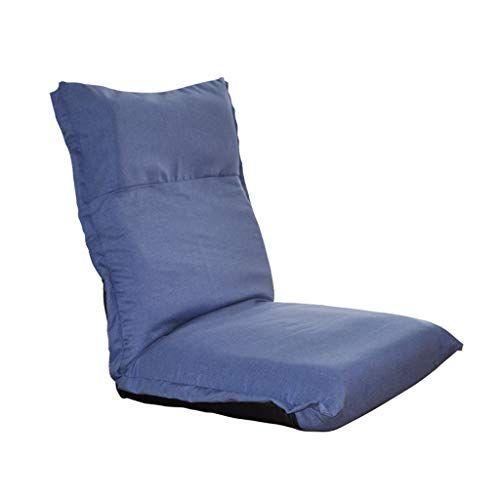 Tremendous Tltllrsf Floor Chair Single Leisure Lazy Sofa Creative Sofa Ocoug Best Dining Table And Chair Ideas Images Ocougorg