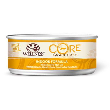 Products Pet Valu Pet Store Pet Food Treats And Supplies Canned Cat Food Wellness Core Natural Cat Food