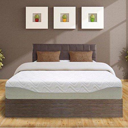 Best Home Platform Bed Sets Steel Bed Frame Best Mattress 400 x 300