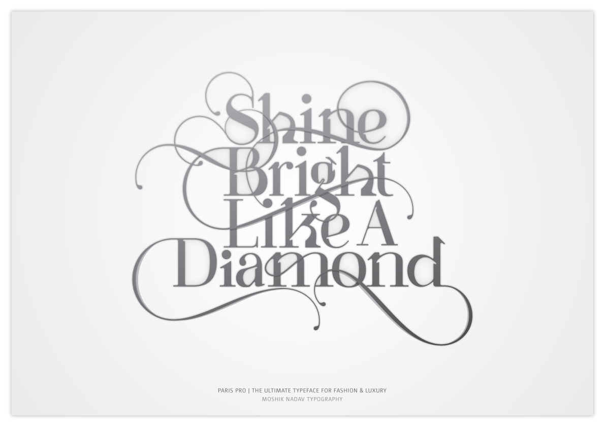 shine bright like a diamond how Shine bright like a diamond we would like to see some sparkle and bling on  your projects this week as it is the first monday of the month we.