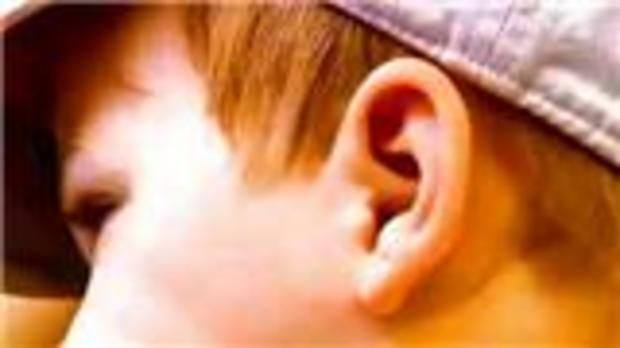 Galileo - Video - Sieben Fakten über Ohren - ProSieben