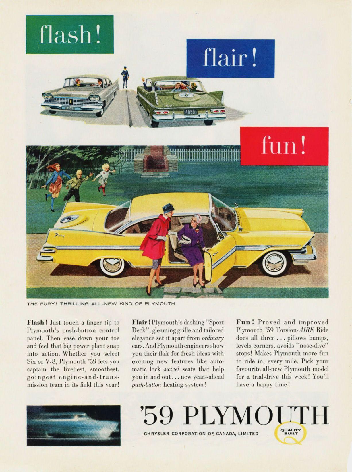 Pin by John L. Sullivan on Midcentury in 2020 Automobile