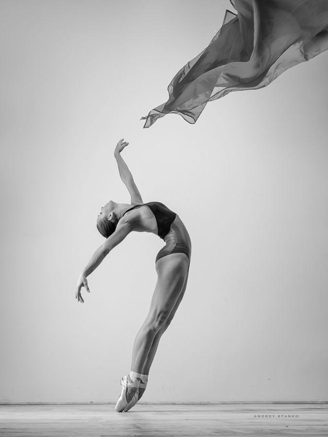 Sunset Flight   City ballet, Sunset, Ballet companies
