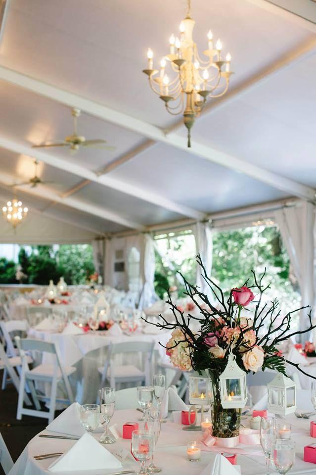 Reception At The Elkridge Furnace Inn Elkridge Our Wedding Dream Wedding
