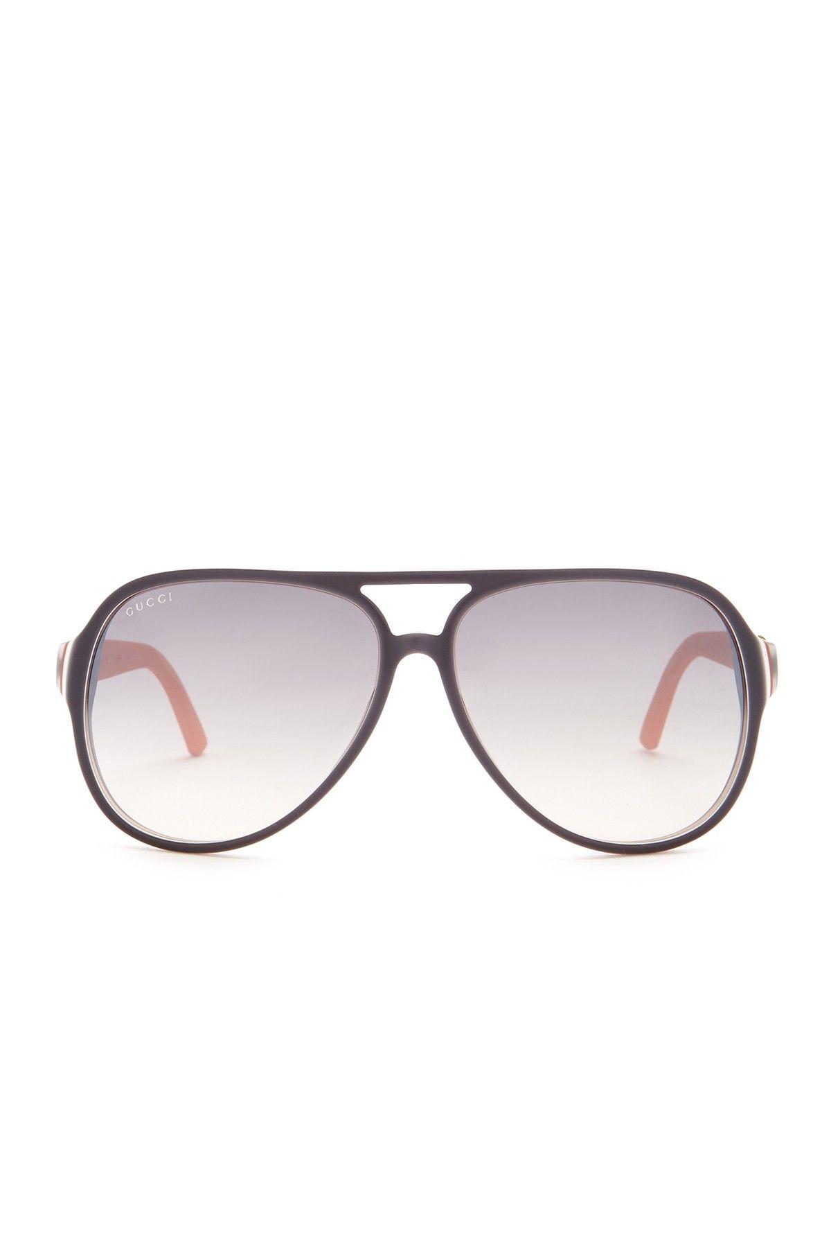 caaca588431 Women s Aviator Sunglasses Aviators Women