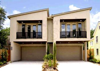 townhomes for rent in houston by owner