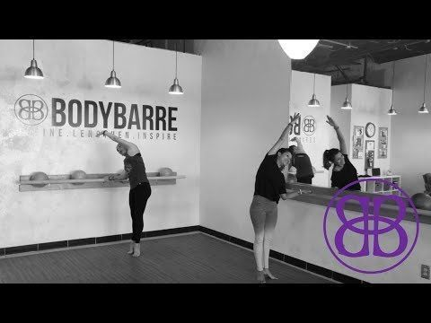 Complete CARDIO BARRE Workout with Paige!! - YouTube #cardiobarre Complete CARDIO BARRE Workout with Paige!! - YouTube #barreworkouts Complete CARDIO BARRE Workout with Paige!! - YouTube #cardiobarre Complete CARDIO BARRE Workout with Paige!! - YouTube #cardiobarre Complete CARDIO BARRE Workout with Paige!! - YouTube #cardiobarre Complete CARDIO BARRE Workout with Paige!! - YouTube #barreworkouts Complete CARDIO BARRE Workout with Paige!! - YouTube #cardiobarre Complete CARDIO BARRE Workout with #cardiobarre