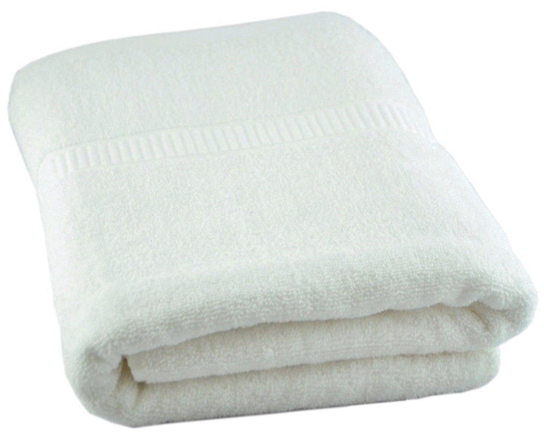 Luxury Oversized Bath Towel Cotton Bath Towels Oversized Bath