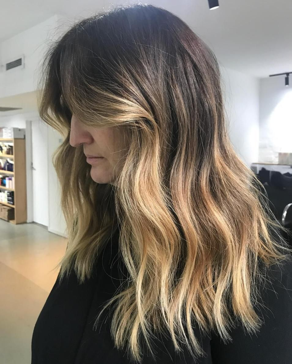 We can't get enough of this buttery goodness! Using @lakmecolour #collage 6.00  20vol  @whittemorehouse  40vol deep V #balayage  #glossed with #lakmecolour #gloss 10.22  000  9.00. Hair by #bossman @jaye_edwardsandco. #edwardsandco #edwardsandcomelbourne #lakmecolour