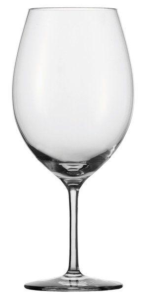 Schott Zwiesel Tritan Crystal Glass Stemware Cru Classic Collection Bordeaux 27 9 Ounce Set Of 6 White Wine Glass Set Wine Glass Wine Glass Set