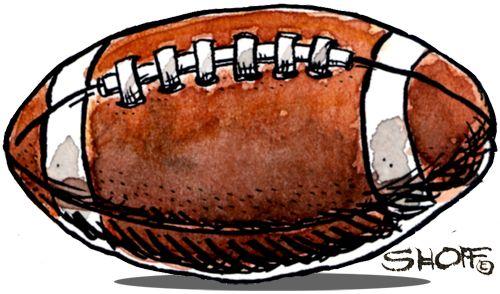 Pin De Ivonne Marziotti En Referencias Graficas Dibujos De Balones Balon De Futbol Americano Balones De Rugby