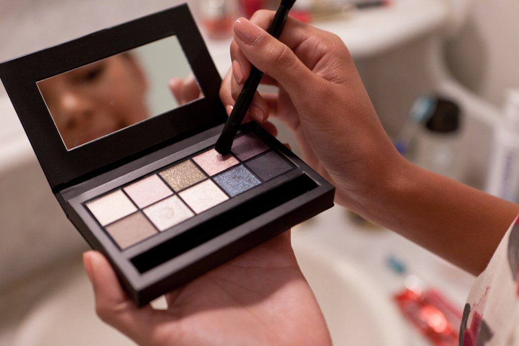 20 Beauty Mistakes You Need to Stop Making Right Now