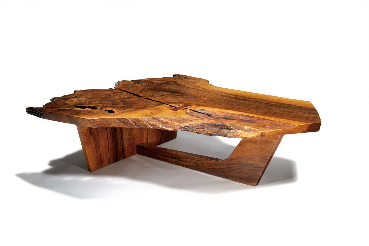 20 George Nakashima Coffee Table Home Office Desk Furniture Check More At Http