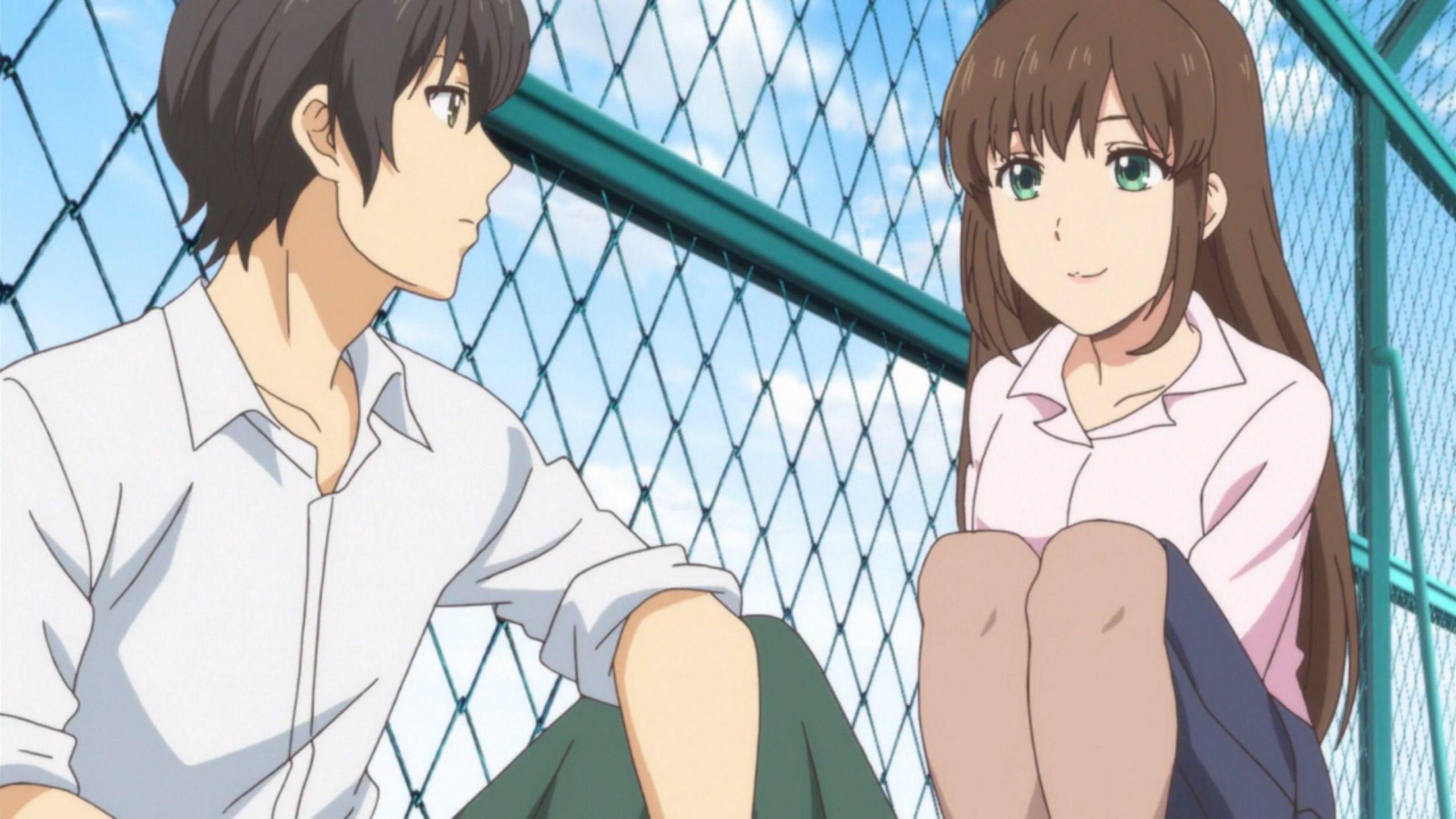 anime animeart animegirl animelove pixiv deviantart