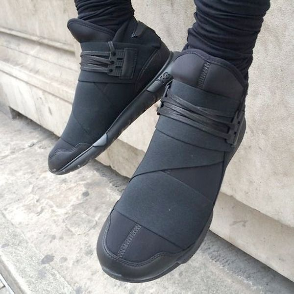 Sneakers Chaussures Sneakers En FuturistesКроssos 2019 FuturistesКроssos En 2019 Ac4RjLqS35