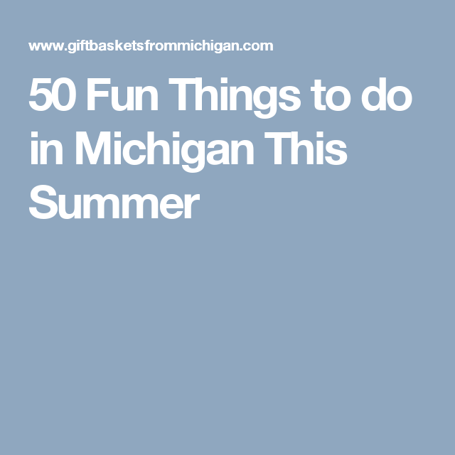 50 fun things to do in A great list of 50 things to do in san diego with kids (or without too) categorized by interests and includes seasonal activities and events.