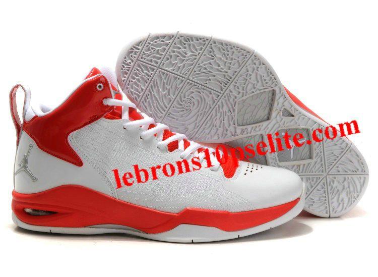 wholesale dealer ff4fa e639f ... uk air jordan fly 23 spider man white red 0ae78 c4f4b