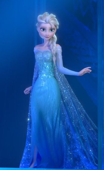 Frozen Photo Elsa Disney Princess Frozen Frozen Wallpaper Disney Princess Wallpaper