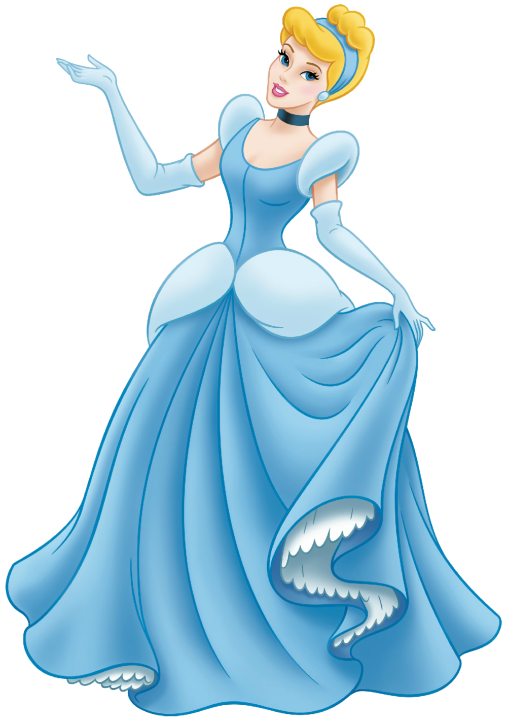 Cinderella Gallery Disney Wiki Fandom Powered By Wikia Cinderella Disney Disney Princess Drawings Cinderella Cartoon