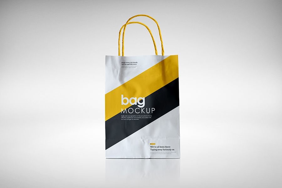 Download Free Paper Shopping Bag Mockup Psd Download Mockup Free Photoshop Mockup Psd Paper Shopping Bag Bag Mockup Mockup Free Psd Download Mockup Free Psd