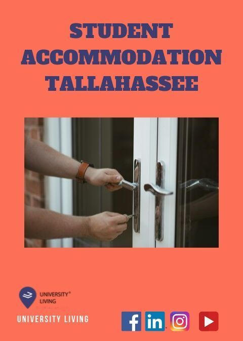 Student Accommodation Tallahassee Best Shared Flats  Rooms Student Accommodation Tallahassee Best Shared Flats  Rooms