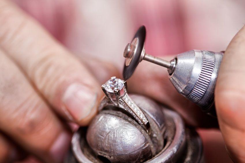 #CotatiJewelers #Jewelers #Battery #Watch #Repairs #Chains #Repaired #Rings #Sized #Prongs #Tipped #Laser #Repairs #Stone #Setting #Engraving #Appraisals #Professionals #Cotati #CA #California