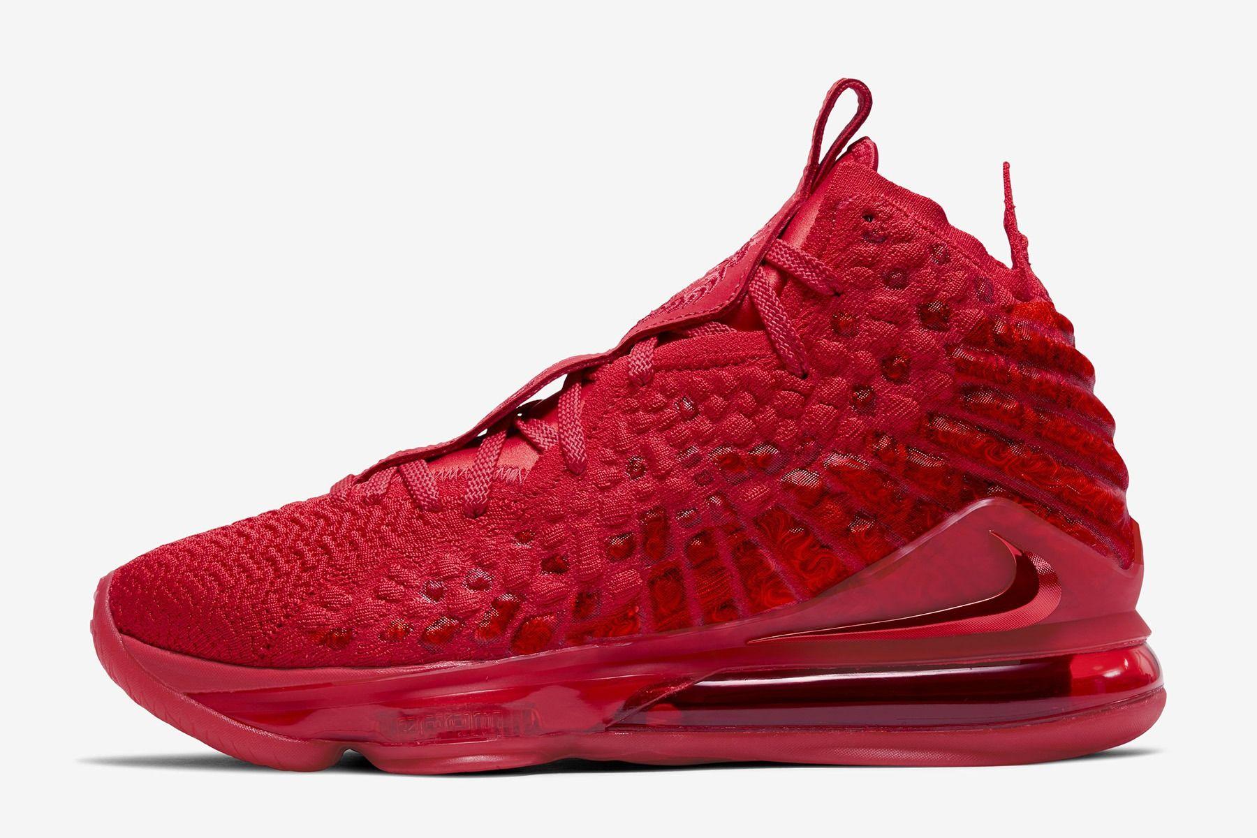 basketball shoes, Nike lebron