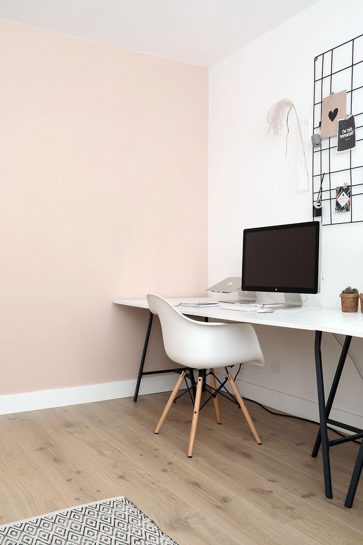 Fantastisk flexa verf pink nudity - studio1967.nl | studio1967 in 2019 EM58