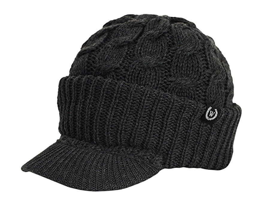 Pin On Hats For Women
