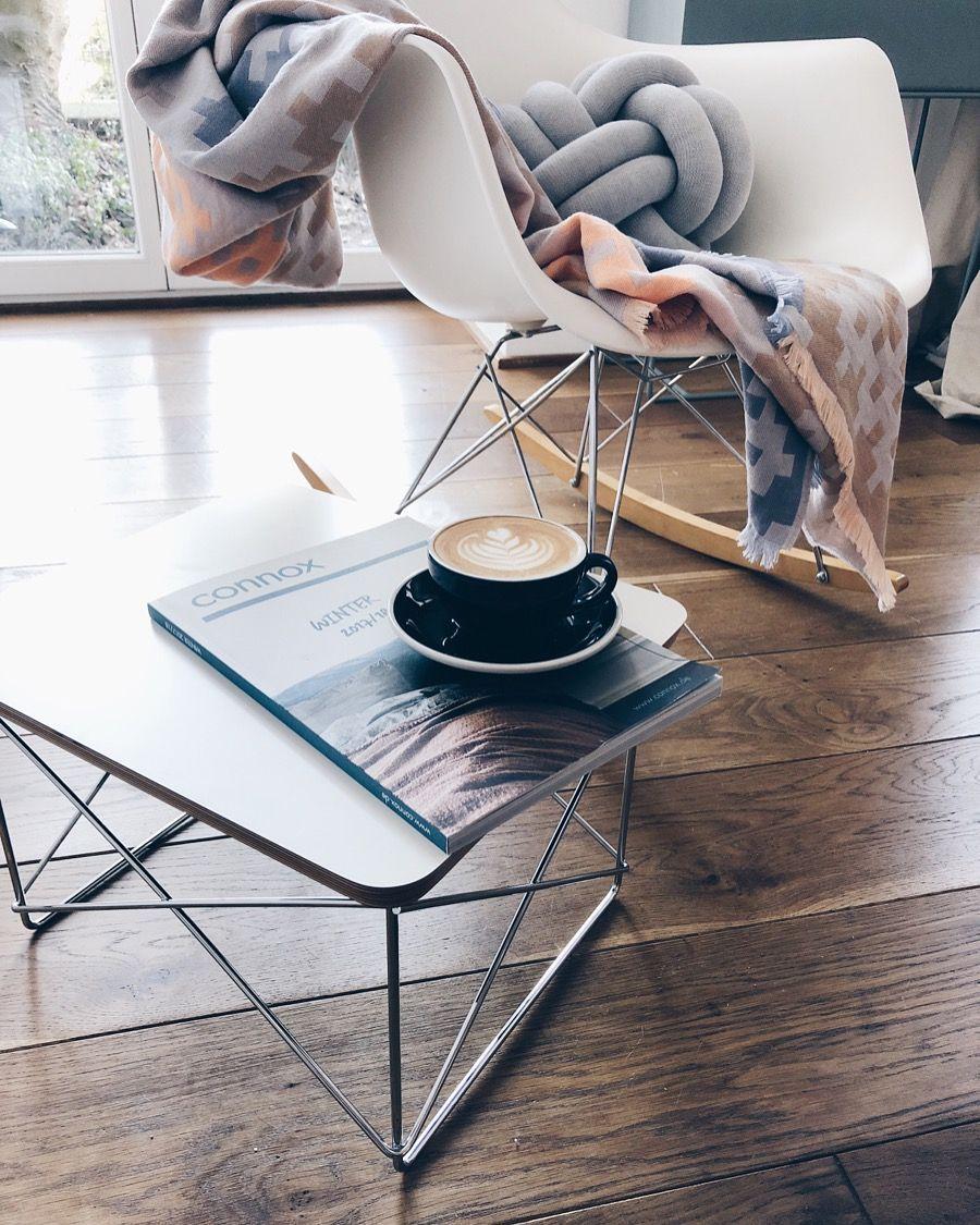 Ltr Soffbord Eames Coffee Table Coffee Table Vitra Eames [ 1125 x 900 Pixel ]