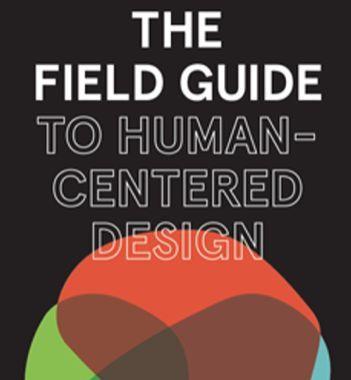 ideo by Coplex Design
