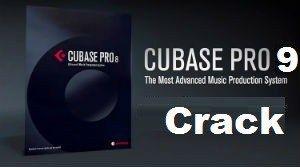 cubase pro 9 cracked torrent