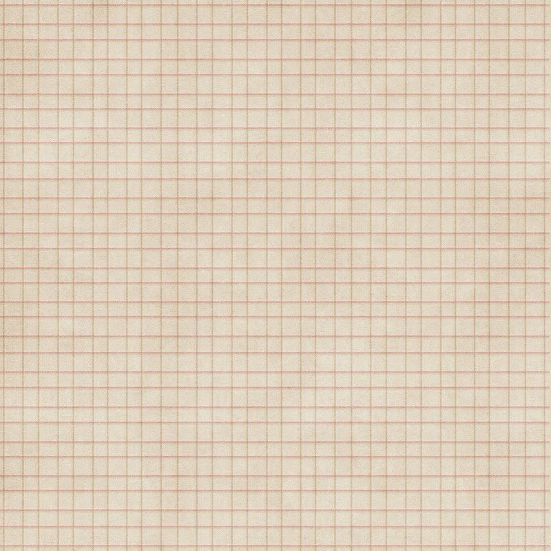 Graphpaper Background Artjournaling Scrapbooking  Backgrounds