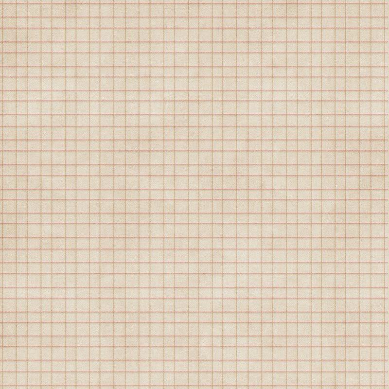 GraphPaper #Background #ArtJournaling #Scrapbooking Backgrounds - digital graph paper