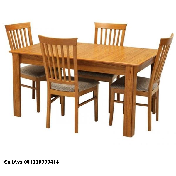 41++ Extendable teak wood dining set Best