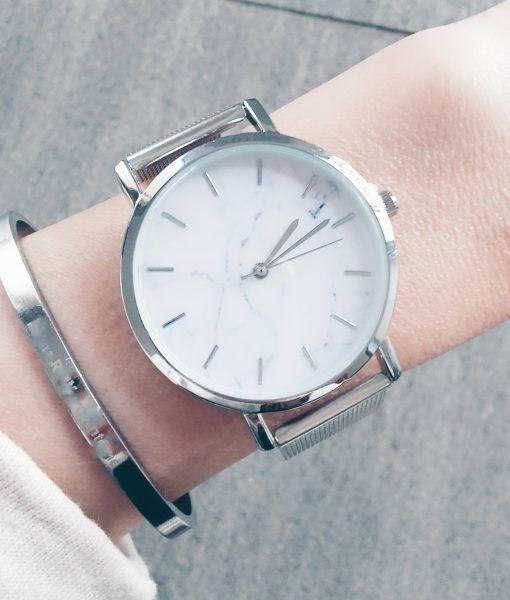 Relojes de mujeres 2018