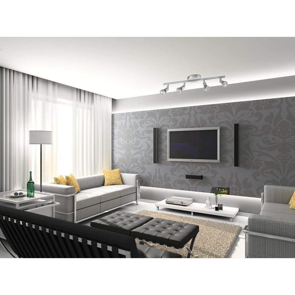 Top lighting ideas for living room with no ceiling light liveing