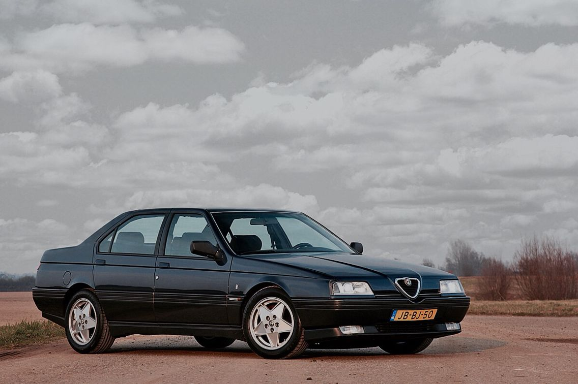 My Alfa Romeo 164 30 V6 12v With Qv Technics Alfaromeo Gt 1300 Junior Restoration Windscreen Wiper Motor Alfa164 Alfaromeo164