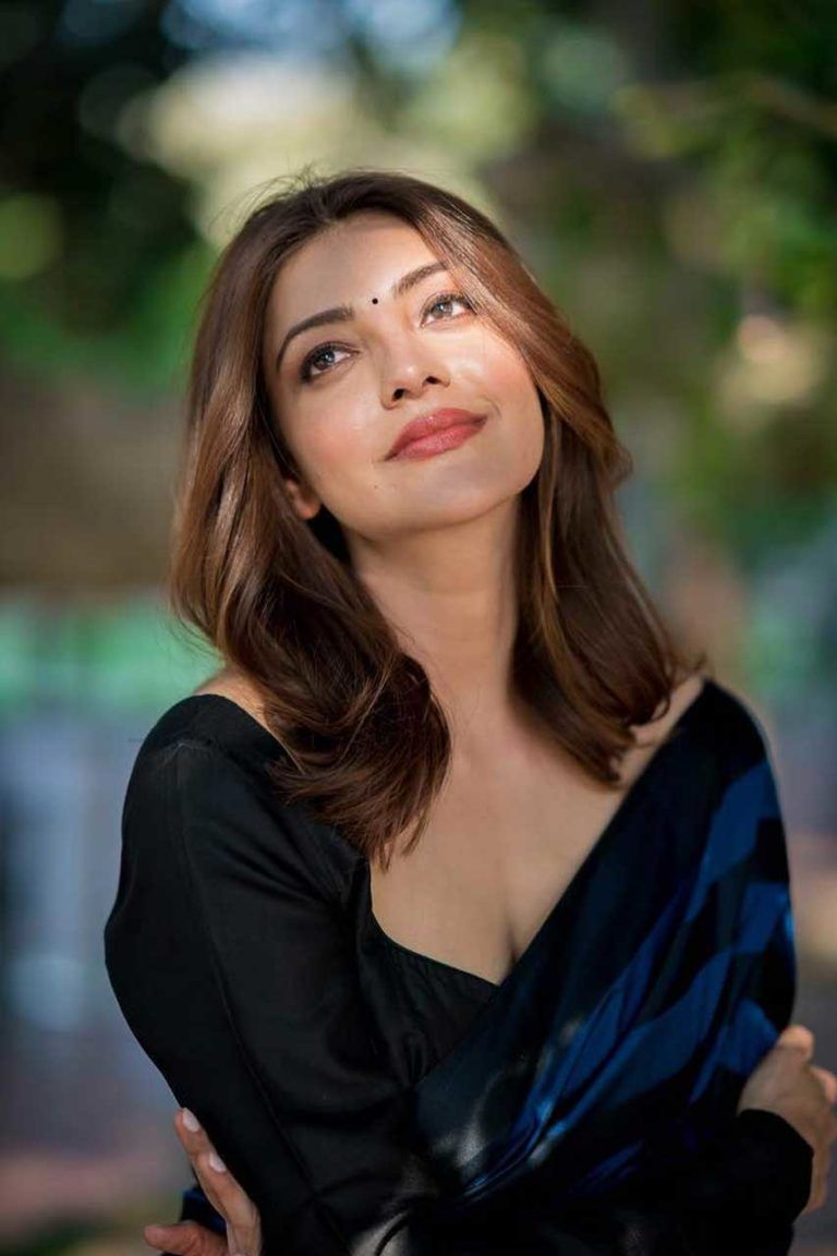 Kajal Aggarwal Images Kajal Agarwal New Photos Wallpaper In 2020 Most Beautiful Indian Actress Kajal Agarwal Saree Beautiful Indian Actress