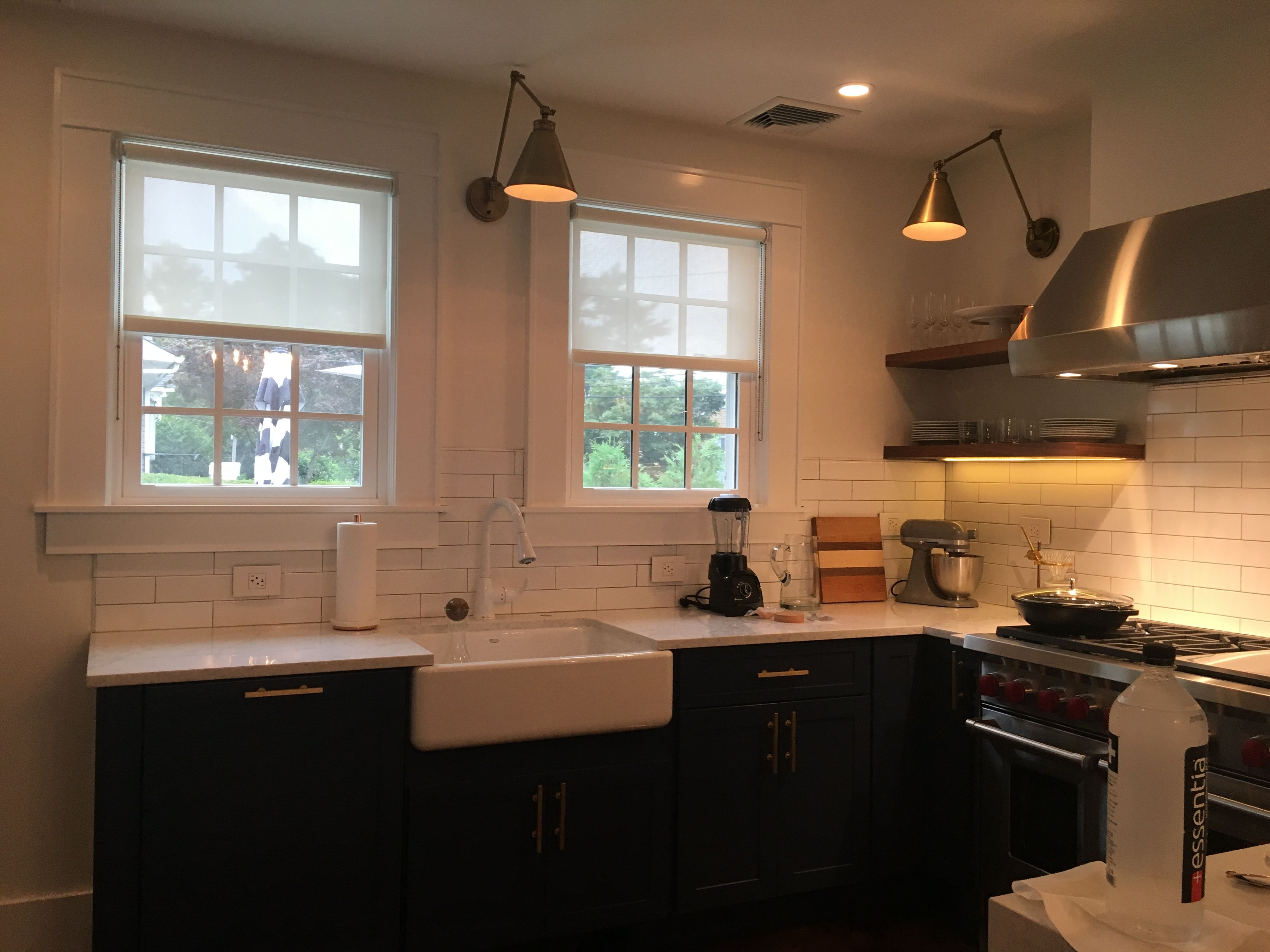 Pin by lori pineo on justinus kitchen u bathroom renovation