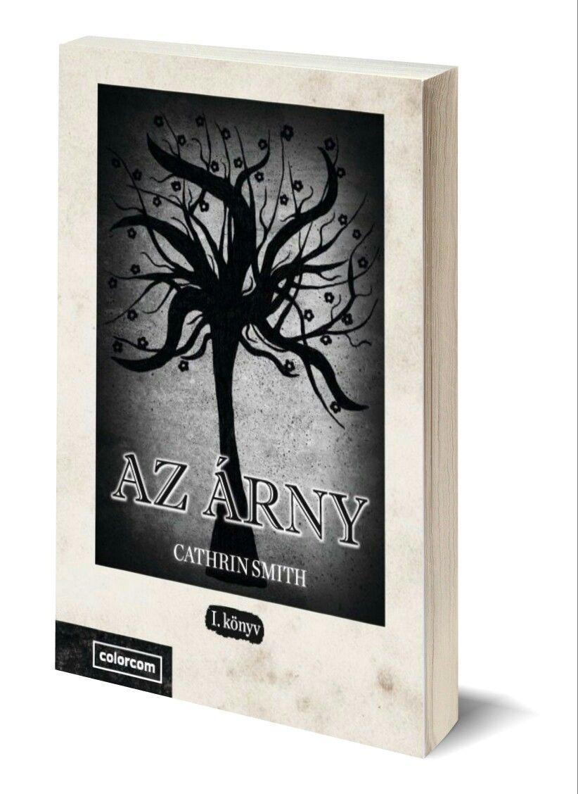 cover, borító, regény, fantasy, book, könyv