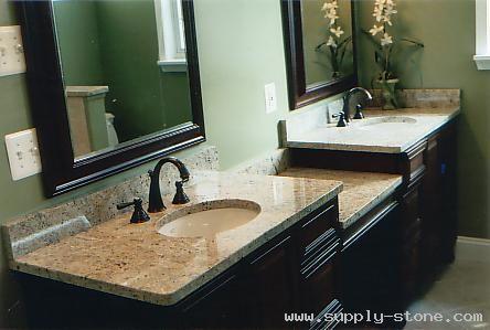 Bathroom Granite Countertops Bathroom Countertops Diy Granite Bathroom Countertops Undermount Bathroom Sinks