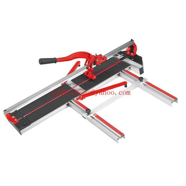 Pin On Hand Tile Cutter Push By Hand Tile Cutter Cutter Machine Tiles Cutter