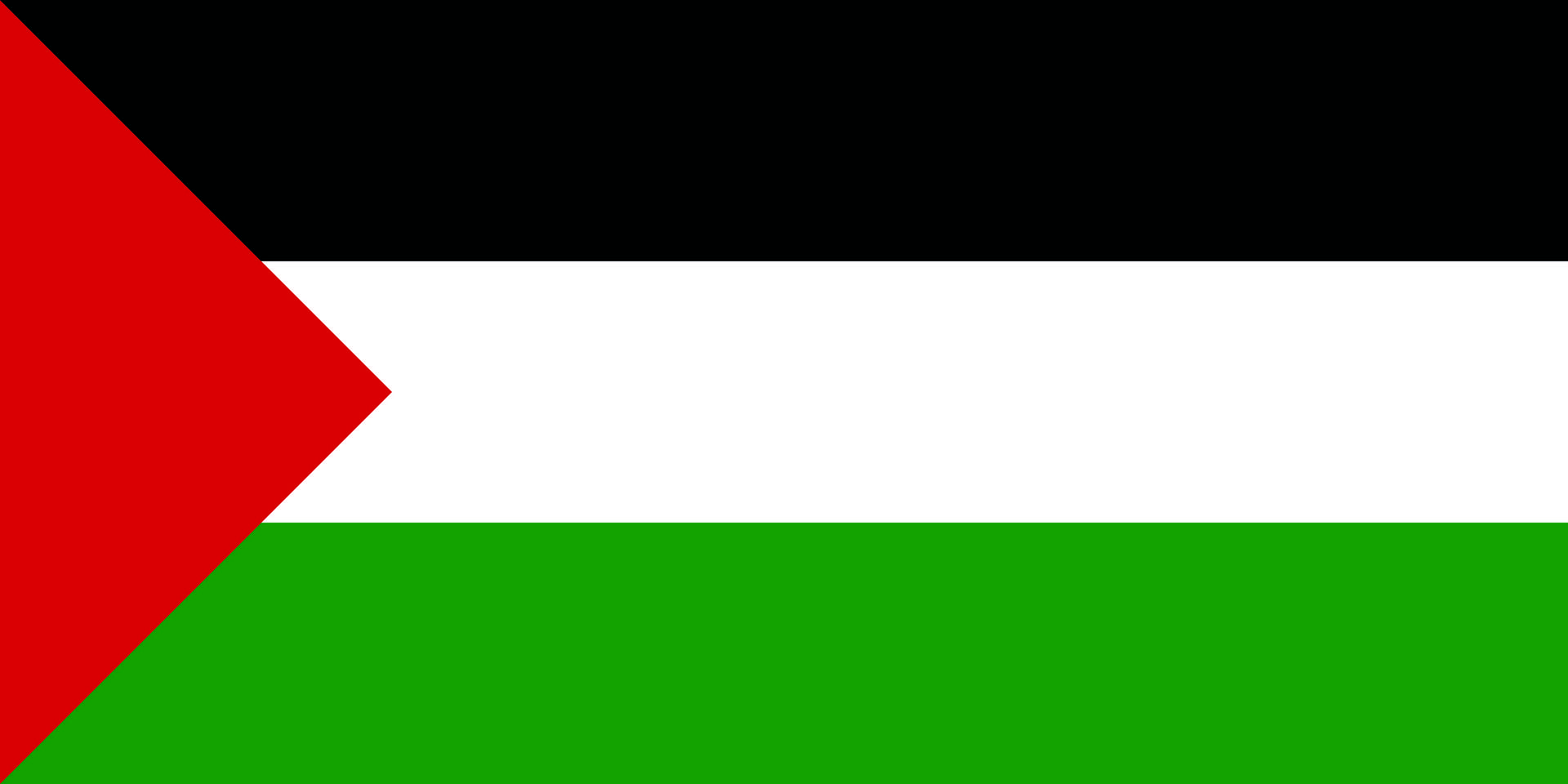 Palestine flag wallpaper flags wallpaper pinterest palestine flag palestine and flags - Palestine flag wallpaper hd ...