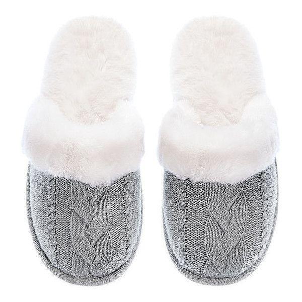Victoria/'s Secret Fuzzy Hot Shorts Faux Fur Furry Soft Boxers White L NEW