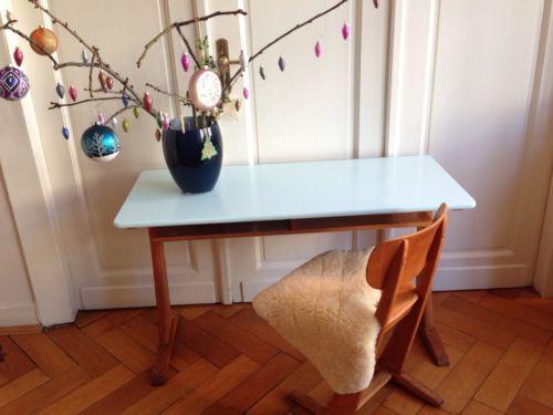 casala schulpult schreibtisch antik in aachen fr hl ing pinterest schreibtisch. Black Bedroom Furniture Sets. Home Design Ideas