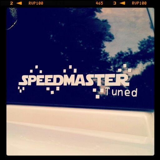 #speedmaster747 #spedmastertuned