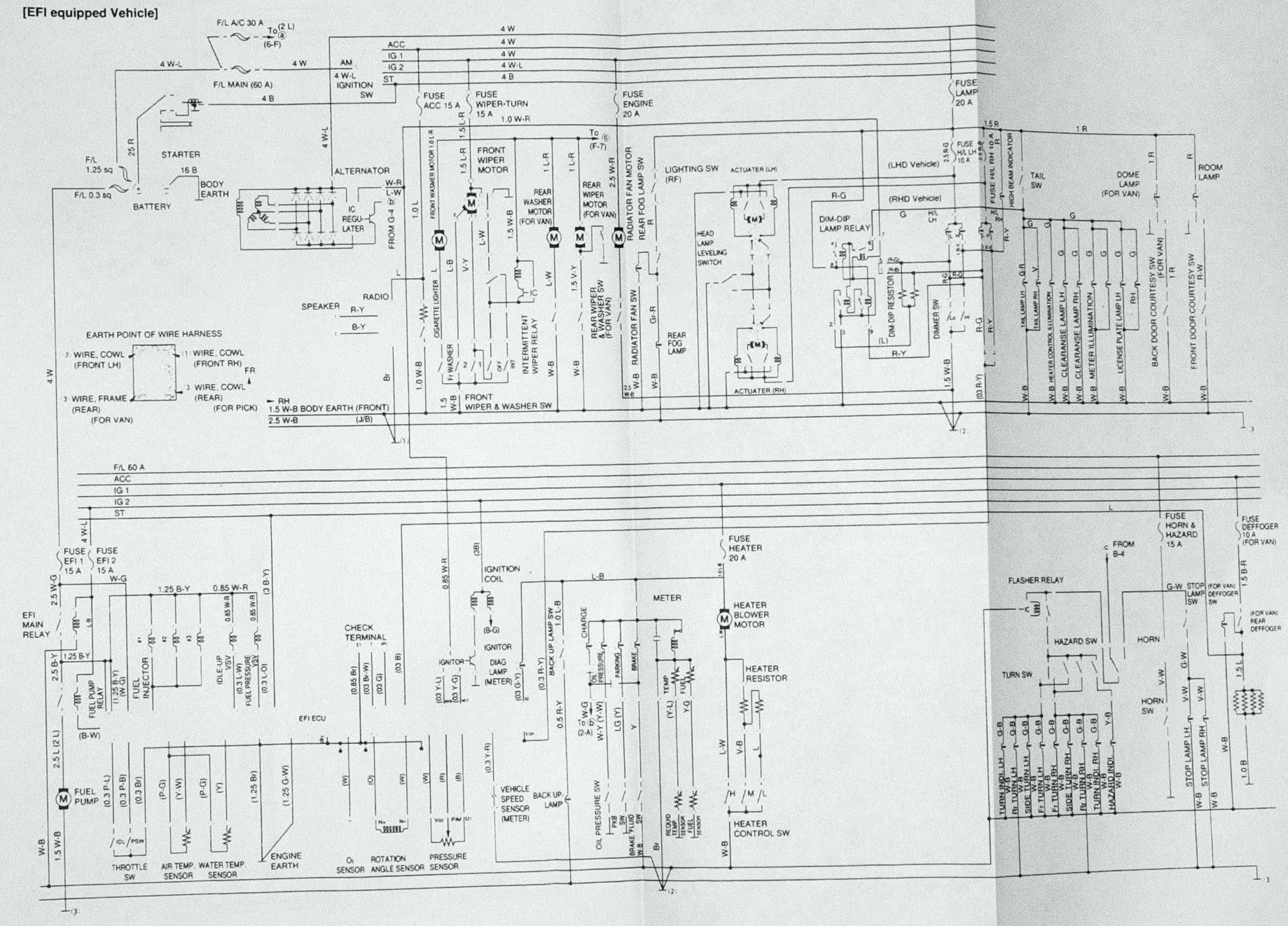 Unique Car Stereo Radio Wiring Diagram diagramsample